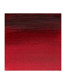 W&N Artists' Oil Colour - Alizarin Crimson (004)