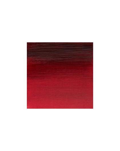 W&N Artists' Oil Colour - Alizarin Crimson (004)
