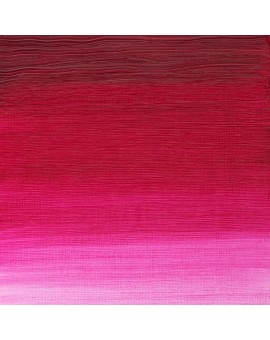 Quinacridone Magenta - W&N Artists' Oil Colour