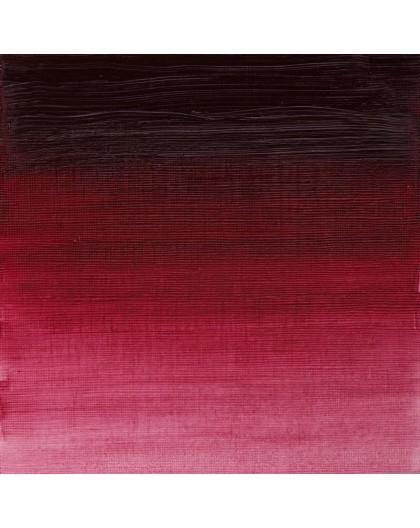 W&N Artists' Oil Colour - Purple Madder (543)