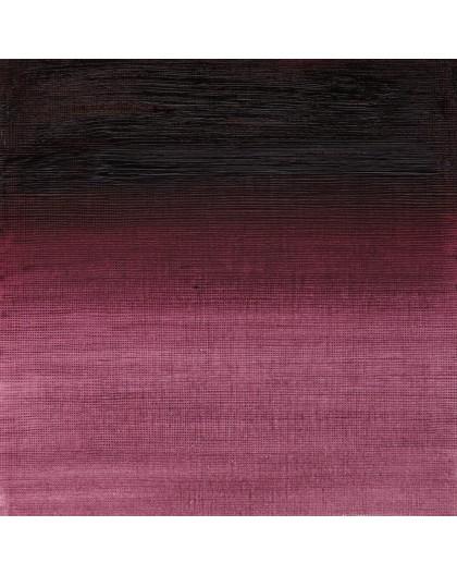 W&N Artists' Oil Colour - Purple Lake (544)