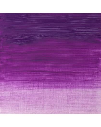W&N Artists' Oil Colour - Cobalt Violet (192)