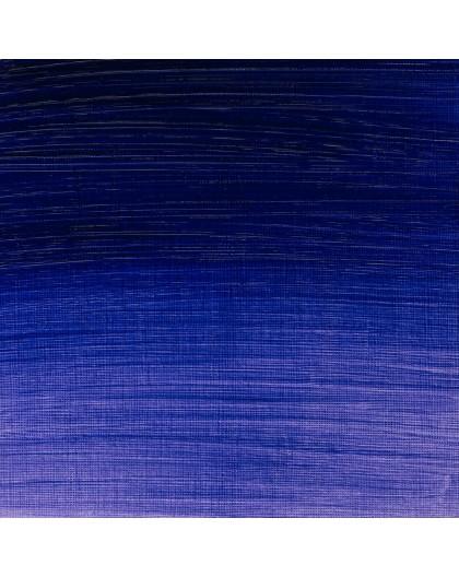 W&N Artists' Oil Colour - Ultramarine Violet (672)