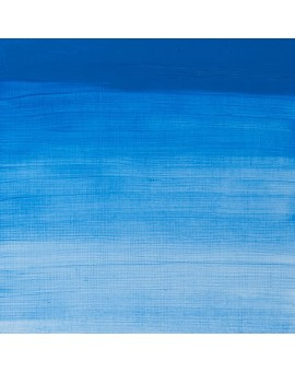 W&N Artists' Oil Colour - Cerulean Blue (137)