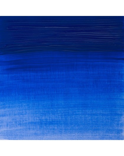 W&N Artists' Oil Colour - Cobalt Blue (178)