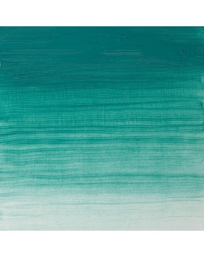 W&N Artists' Oil Colour - Cobalt Green (184)