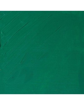 W&N Artists' Oil Colour - Winsor Emerald (708)