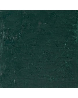 W&N Artists' Oil Colour - Cobalt Chromite Green (183)