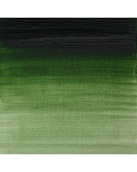 Prussian Green - W&N Artists' Oil Colour