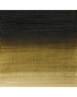 Olive Green - W&N Artists' Oil Colour