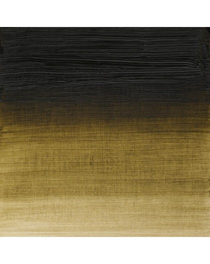 W&N Artists' Oil Colour - Olive Green (447)
