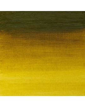 Green Gold - W&N Artists' Oil Colour