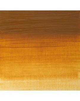 Raw Sienna - W&N Artists' Oil Colour
