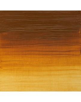 Transparent Gold Ochre - W&N Artists' Oil Colour