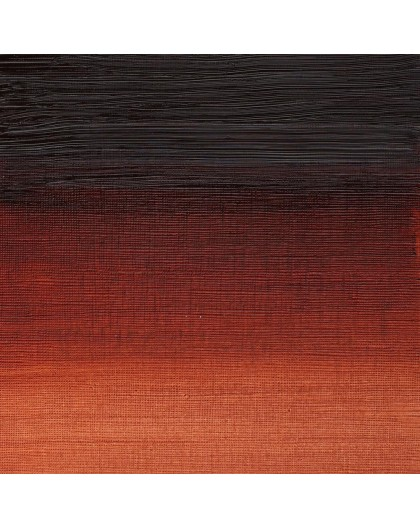W&N Artists' Oil Colour - Transparent Maroon (657)