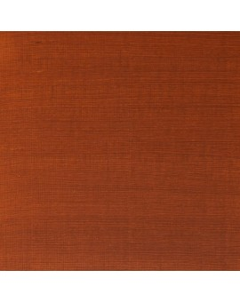 W&N Artists' Oil Colour - Brown Ochre (059)
