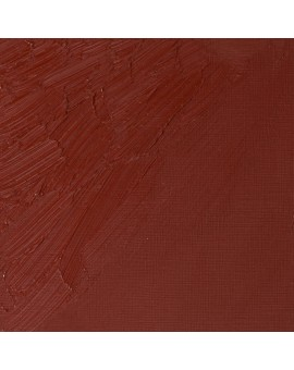 Indian Red - W&N Artists' Oil Colour