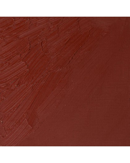 W&N Artists' Oil Colour - Indian Red (317)