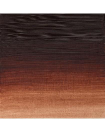 W&N Artists' Oil Colour - Brown Madder (056)