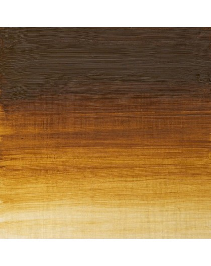 W&N Artists' Oil Colour - Raw Umber Light (557)