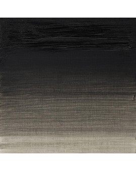 Charcoal Grey - W&N Artists' Oil Colour