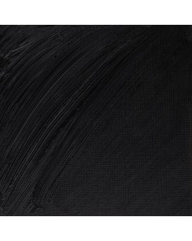 Ivory Black - W&N Artists' Oil Colour