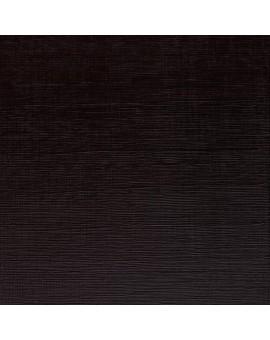 Perylene Black - W&N Artists' Oil Colour