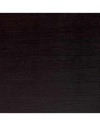 W&N Artists' Oil Colour - Perylene Black (505)