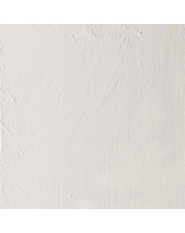 Underpainting White (Fast Drying) - W&N Artists' Oil Colour