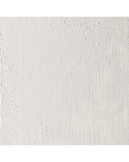 W&N Artists' Oil Colour - Underpainting White (Fast Drying) (674)