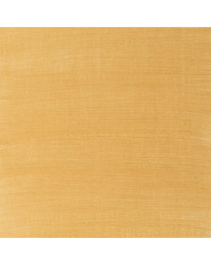 W&N Artists' Oil Colour - Gold (283)