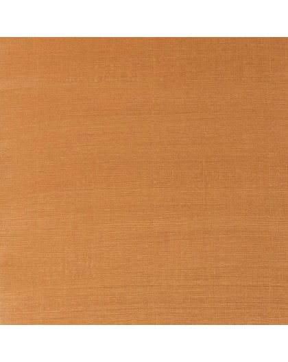 W&N Artists' Oil Colour - Renaissance Gold (573)