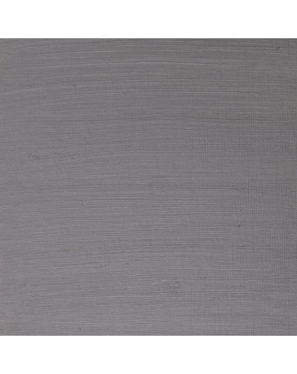 W&N Artists' Oil Colour - Pewter (511)