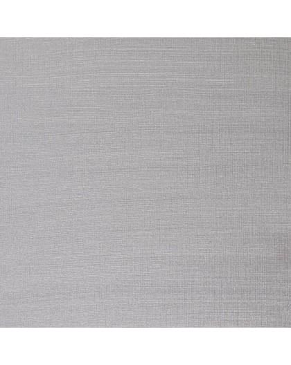 W&N Artists' Oil Colour - Silver (617)