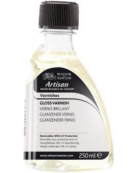 W&N Artisan Gloss Varnish - 75ml