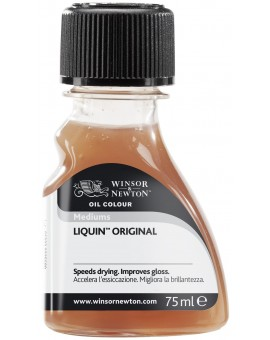 W&N Liquin Original - 75ml