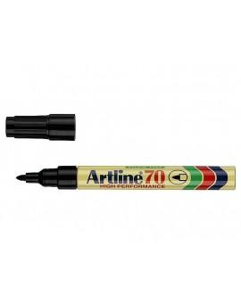 Artline 70N