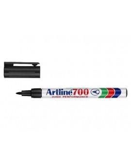 Artline 700N