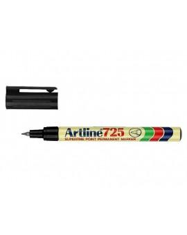 Artline 725N