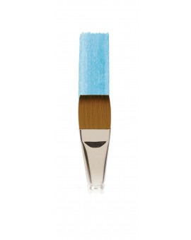 Cotman recht penseel met lange steel (555) nr 1