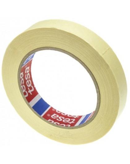 Tesa maskeertape - breedte 19mm