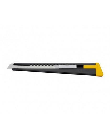 Olfa 180-black (9mm)