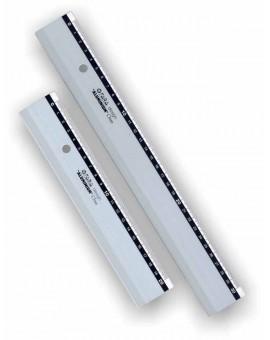 Fara Classic aluminium meetlat