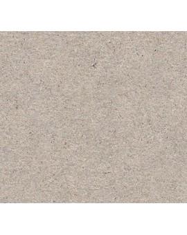 Canson® grijs karton (60x80cm)