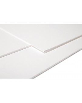 Creat' Airplac Graphic mat (50x65cm)
