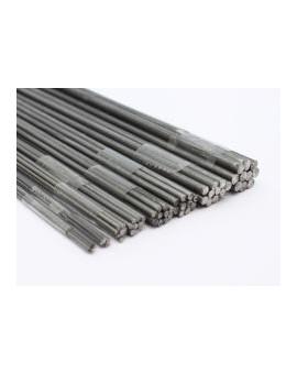 Staaldraad - 0.6 mm (per 2 stuks)