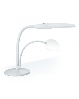 Daylight Table Top Lamp D23020