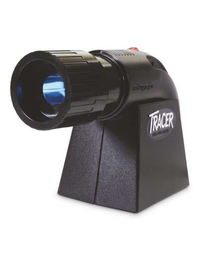 Artograph Tracer - projector