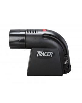 Artograph Tracer - projector