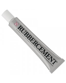 Talens Rubbercement - tube 50ml